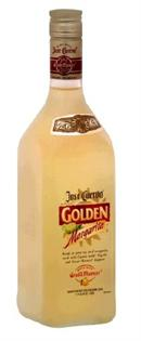 Jose Cuervo Margarita Golden 1.75l